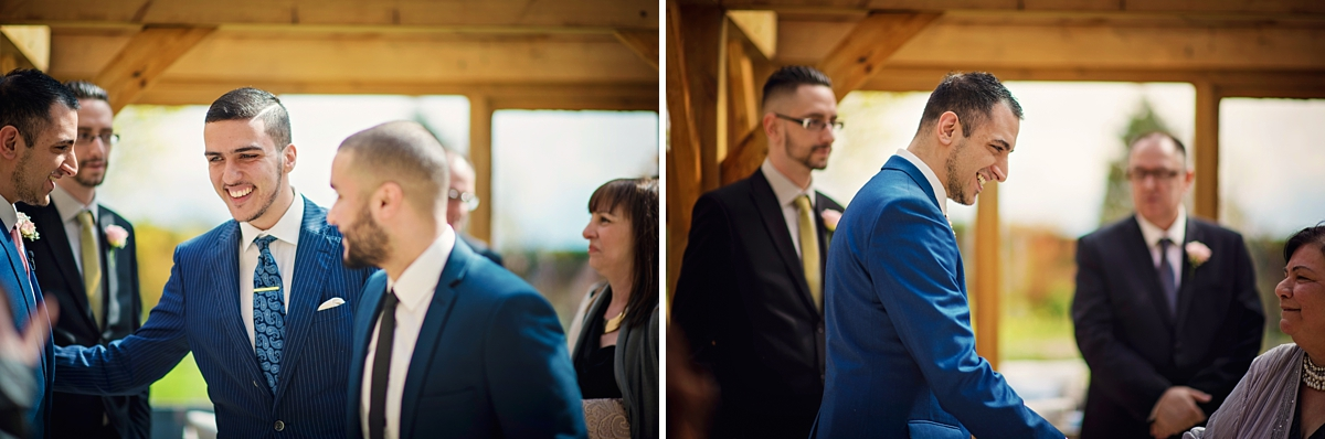 Gaynes Park Wedding Photographer - Essex Wedding Photographer - Photography by Vicki_0012