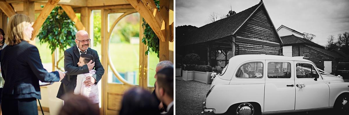 Gaynes Park Wedding Photographer - Essex Wedding Photographer - Photography by Vicki_0013