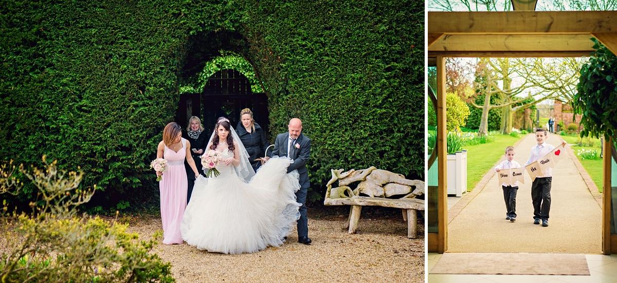 Gaynes Park Wedding Photographer - Essex Wedding Photographer - Photography by Vicki_0014