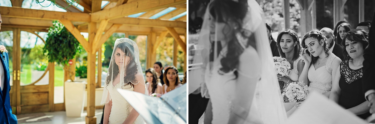 Gaynes Park Wedding Photographer - Essex Wedding Photographer - Photography by Vicki_0016