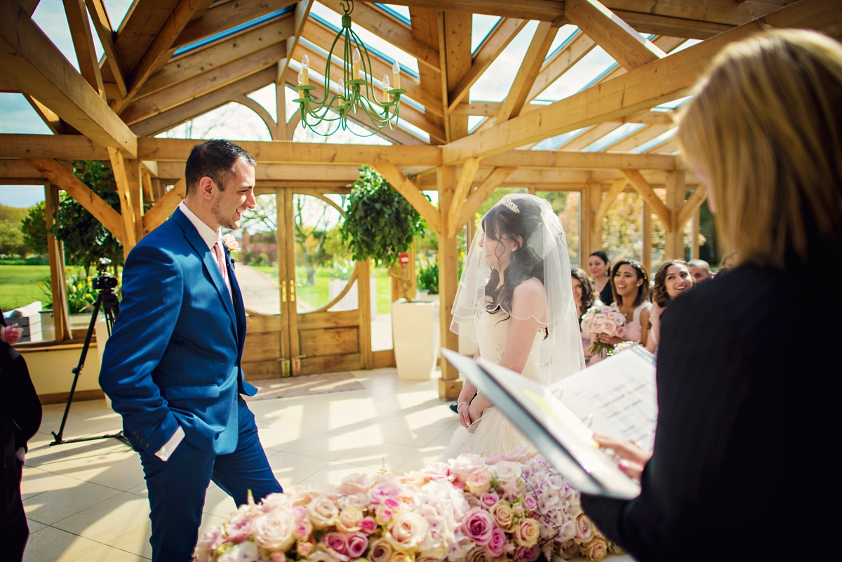 Gaynes Park Wedding Photographer - Essex Wedding Photographer - Photography by Vicki_0017