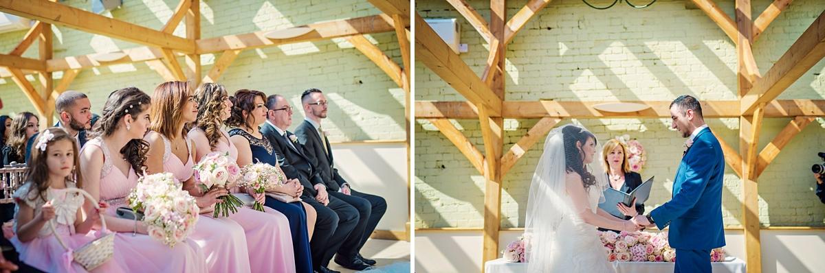 Gaynes Park Wedding Photographer - Essex Wedding Photographer - Photography by Vicki_0018