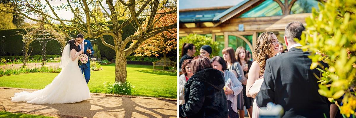 Gaynes Park Wedding Photographer - Essex Wedding Photographer - Photography by Vicki_0021