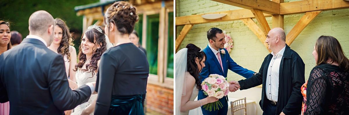 Gaynes Park Wedding Photographer - Essex Wedding Photographer - Photography by Vicki_0023