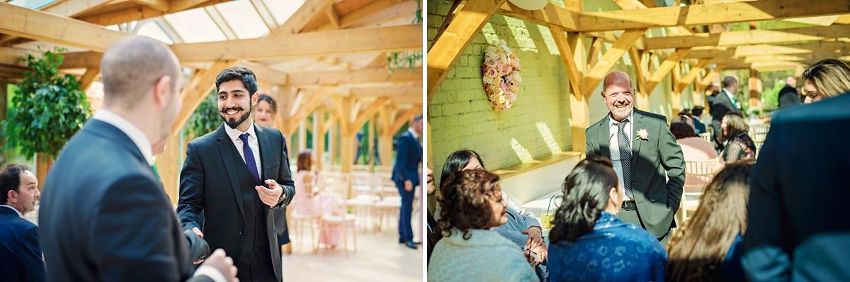 Gaynes Park Wedding Photographer - Essex Wedding Photographer - Photography by Vicki_0024