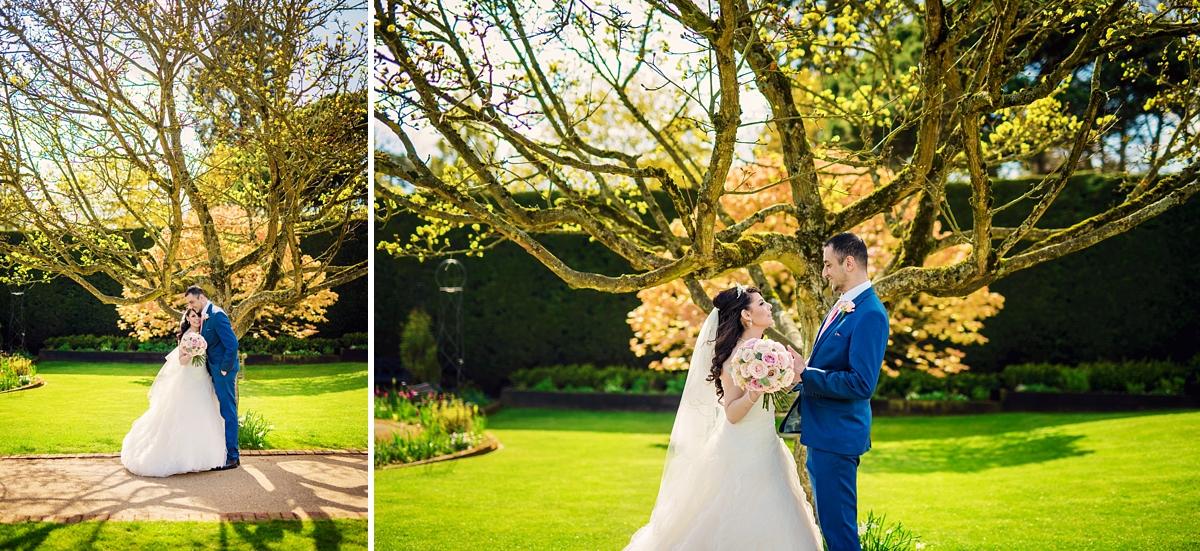 Gaynes Park Wedding Photographer - Essex Wedding Photographer - Photography by Vicki_0025