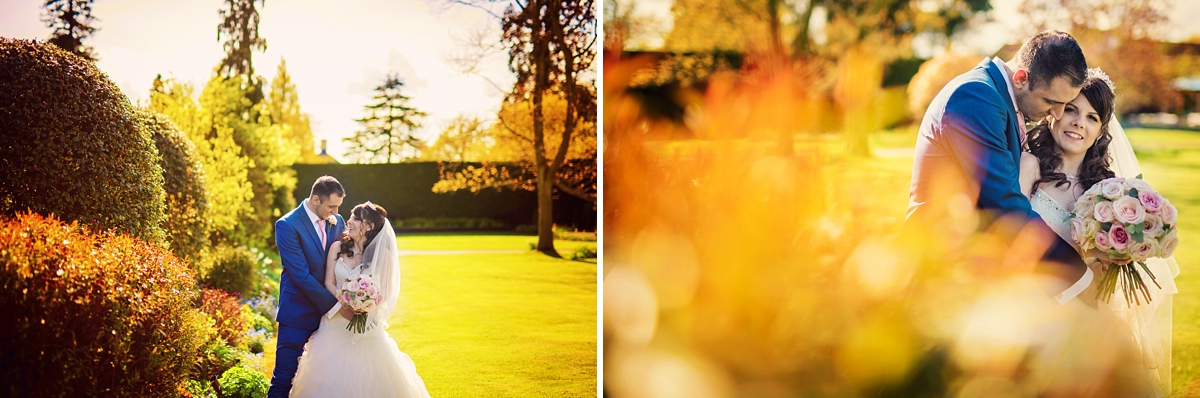 Gaynes Park Wedding Photographer - Essex Wedding Photographer - Photography by Vicki_0030