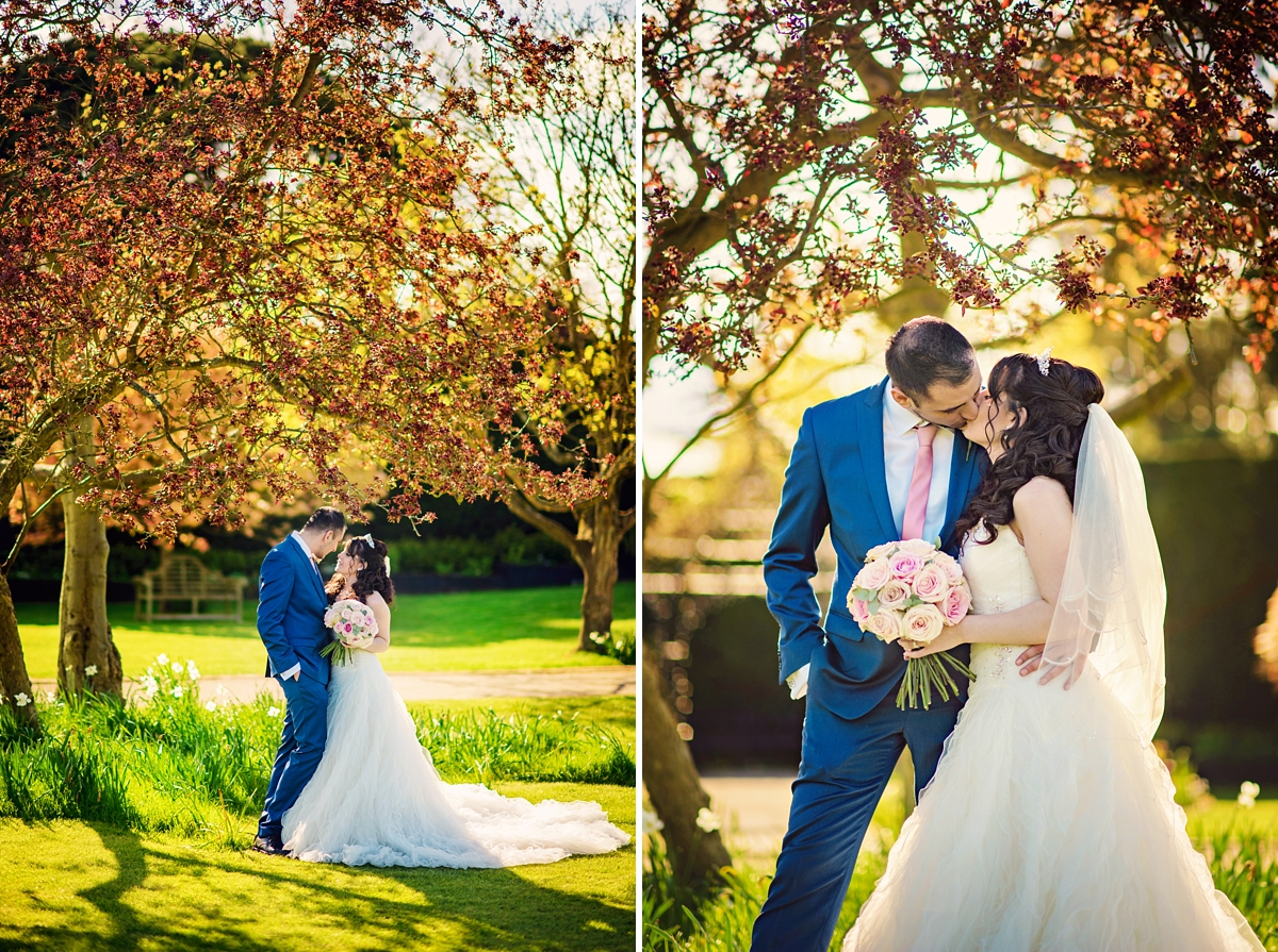 Gaynes Park Wedding Photographer - Essex Wedding Photographer - Photography by Vicki_0032
