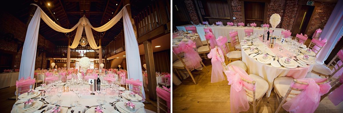 Gaynes Park Wedding Photographer - Essex Wedding Photographer - Photography by Vicki_0034