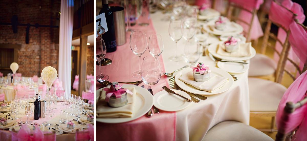 Gaynes Park Wedding Photographer - Essex Wedding Photographer - Photography by Vicki_0035