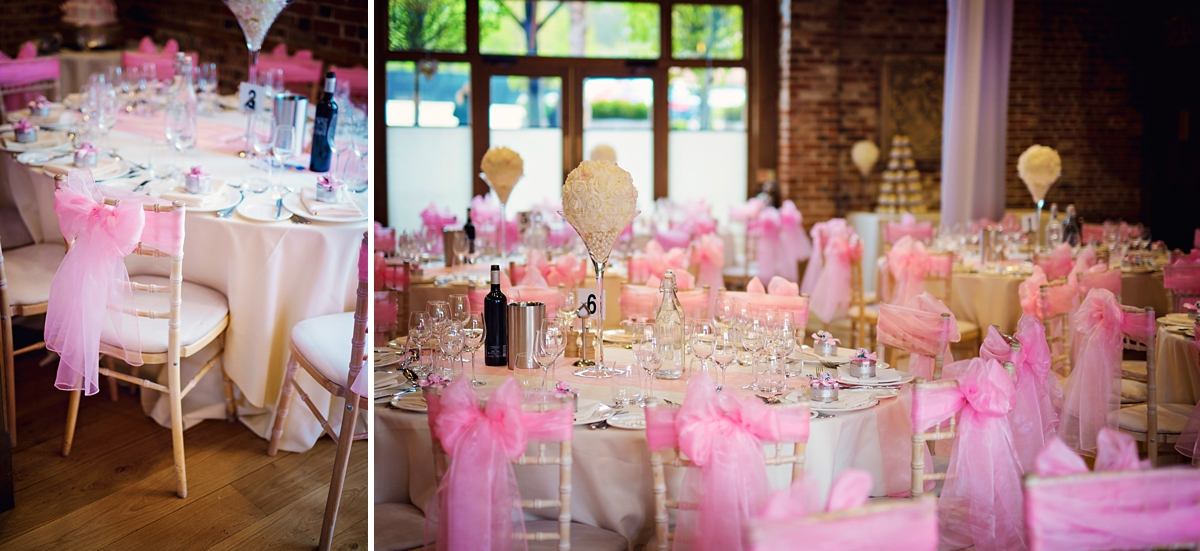 Gaynes Park Wedding Photographer - Essex Wedding Photographer - Photography by Vicki_0036