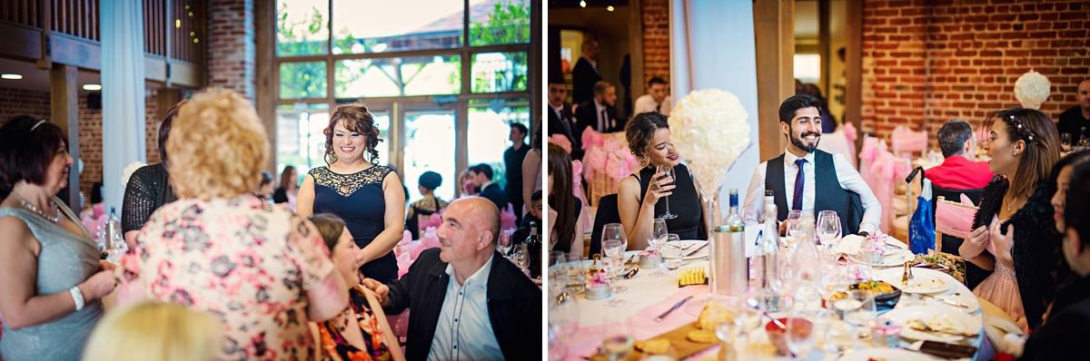 Gaynes Park Wedding Photographer - Essex Wedding Photographer - Photography by Vicki_0037
