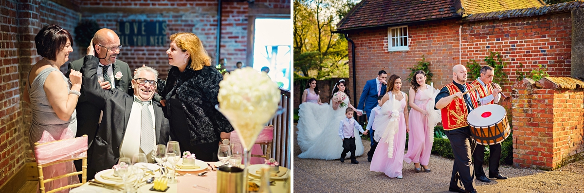 Gaynes Park Wedding Photographer - Essex Wedding Photographer - Photography by Vicki_0038