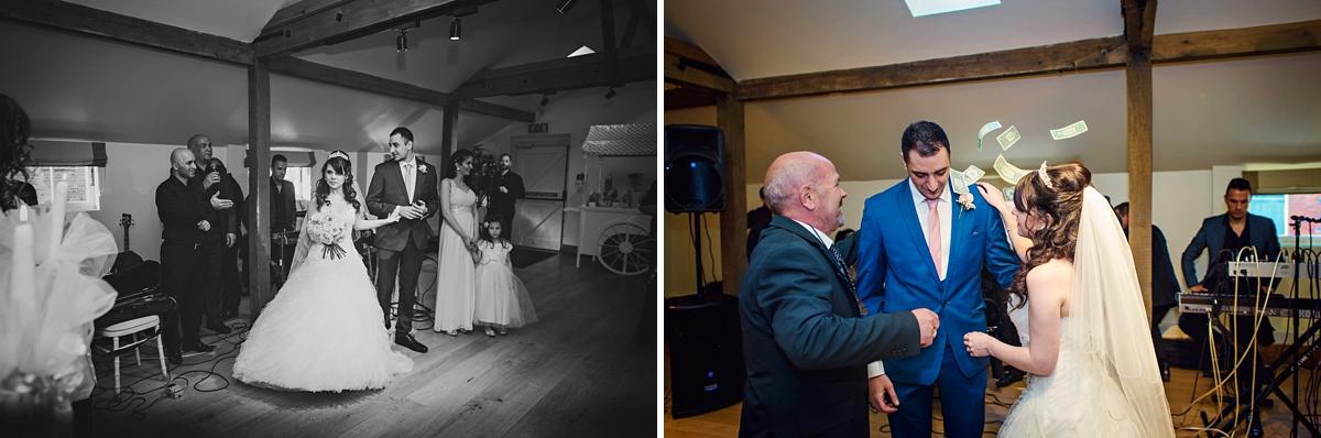 Gaynes Park Wedding Photographer - Essex Wedding Photographer - Photography by Vicki_0039