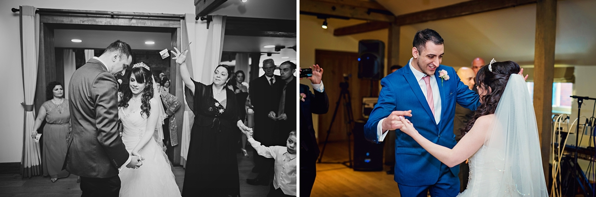 Gaynes Park Wedding Photographer - Essex Wedding Photographer - Photography by Vicki_0040