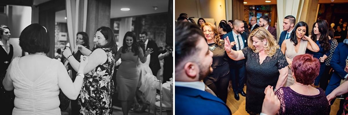 Gaynes Park Wedding Photographer - Essex Wedding Photographer - Photography by Vicki_0042