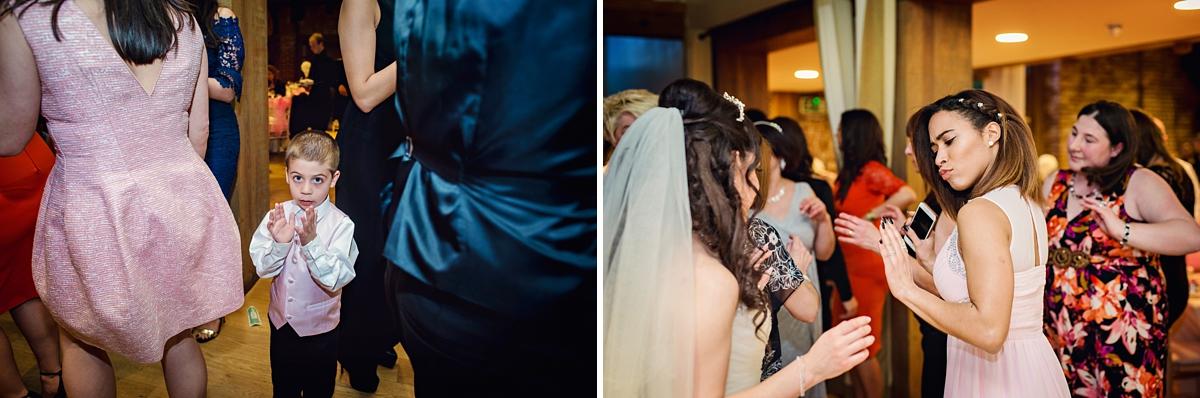 Gaynes Park Wedding Photographer - Essex Wedding Photographer - Photography by Vicki_0043