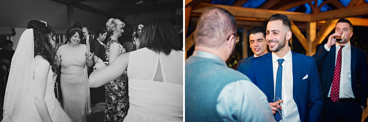 Gaynes Park Wedding Photographer - Essex Wedding Photographer - Photography by Vicki_0044