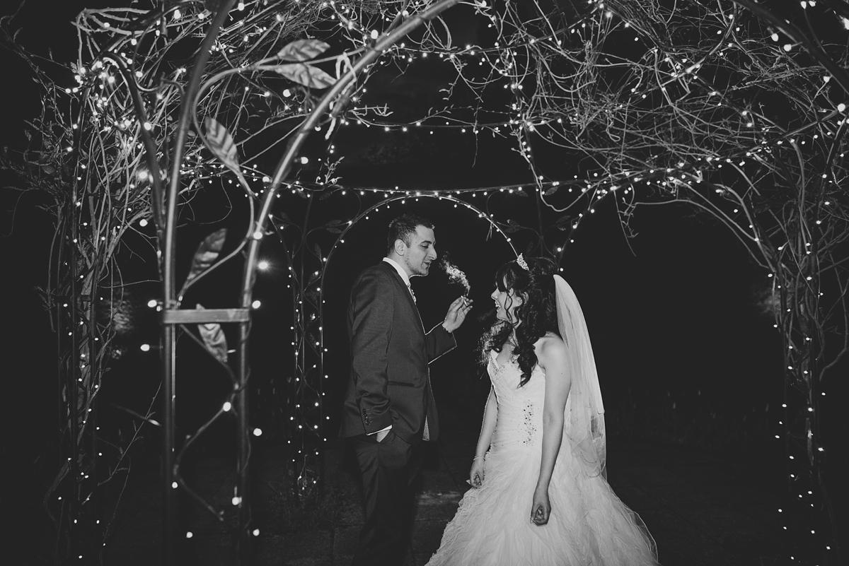Gaynes Park Wedding Photographer - Essex Wedding Photographer - Photography by Vicki_0045