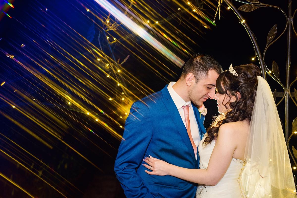 Gaynes Park Wedding Photographer - Essex Wedding Photographer - Photography by Vicki_0046