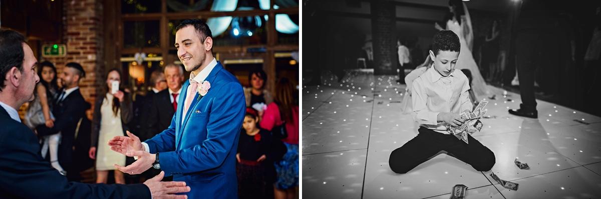 Gaynes Park Wedding Photographer - Essex Wedding Photographer - Photography by Vicki_0047