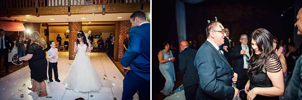 Gaynes Park Wedding Photographer - Essex Wedding Photographer - Photography by Vicki_0048