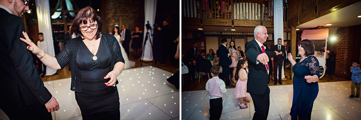 Gaynes Park Wedding Photographer - Essex Wedding Photographer - Photography by Vicki_0049