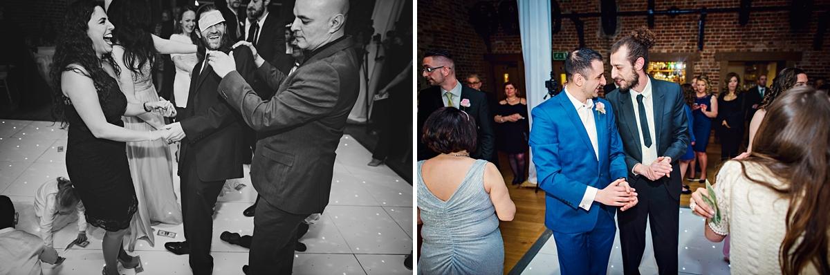 Gaynes Park Wedding Photographer - Essex Wedding Photographer - Photography by Vicki_0050