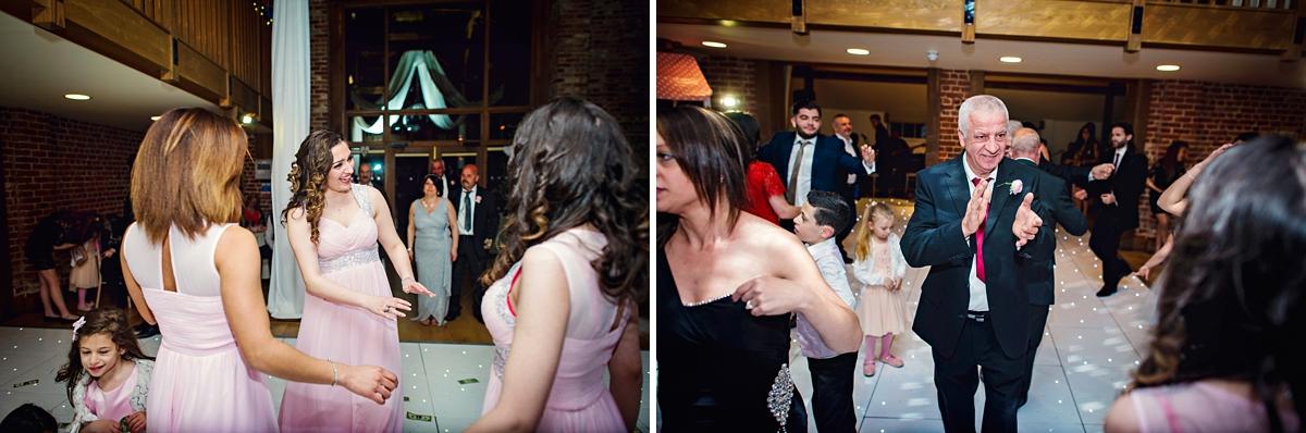 Gaynes Park Wedding Photographer - Essex Wedding Photographer - Photography by Vicki_0051