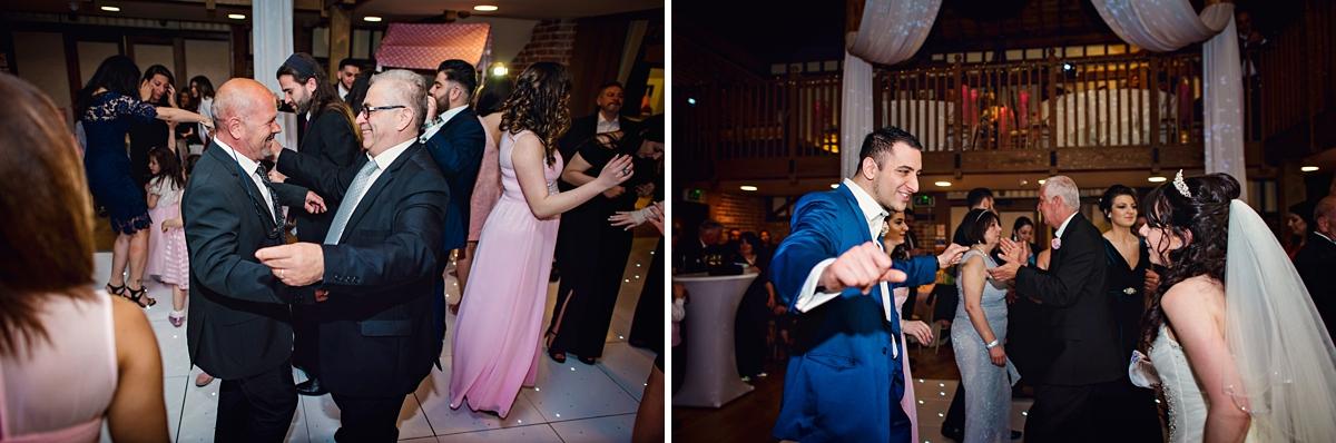 Gaynes Park Wedding Photographer - Essex Wedding Photographer - Photography by Vicki_0052
