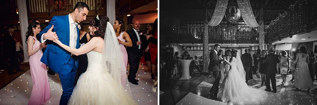Gaynes Park Wedding Photographer - Essex Wedding Photographer - Photography by Vicki_0053