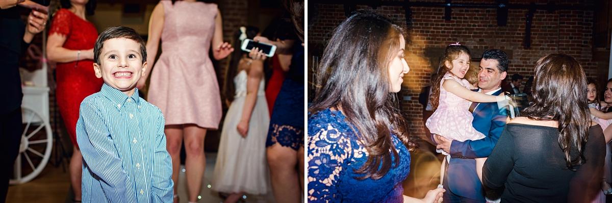 Gaynes Park Wedding Photographer - Essex Wedding Photographer - Photography by Vicki_0054