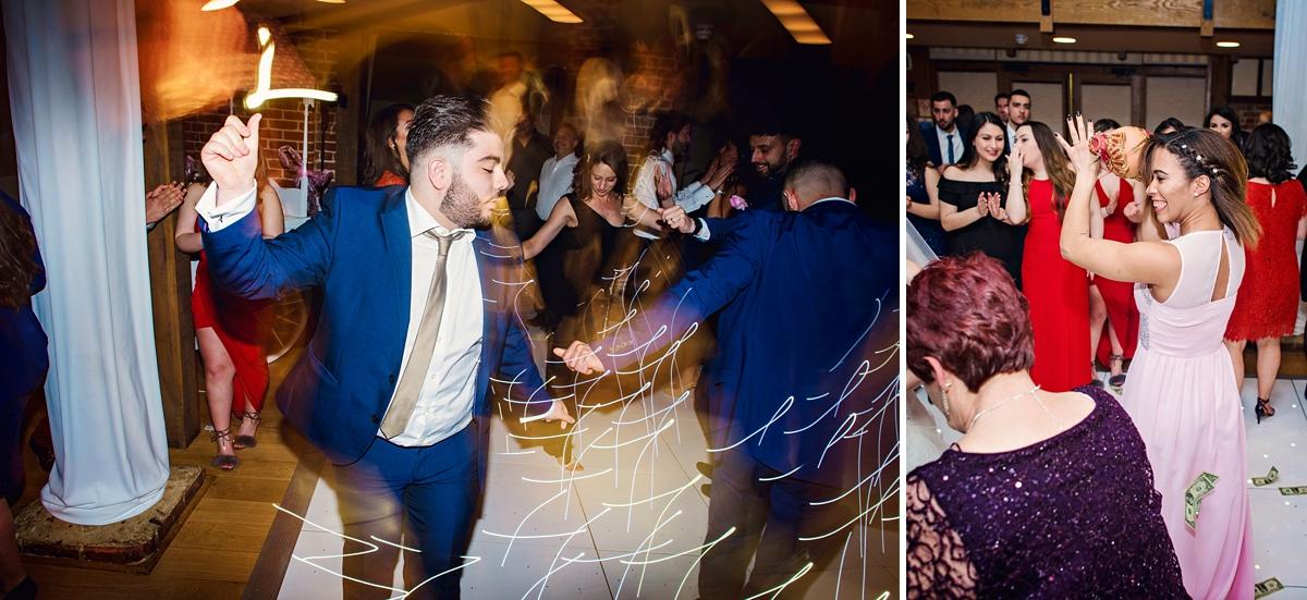 Gaynes Park Wedding Photographer - Essex Wedding Photographer - Photography by Vicki_0055