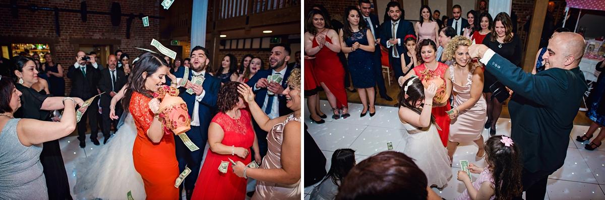 Gaynes Park Wedding Photographer - Essex Wedding Photographer - Photography by Vicki_0056
