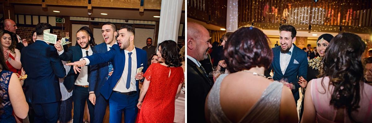 Gaynes Park Wedding Photographer - Essex Wedding Photographer - Photography by Vicki_0057