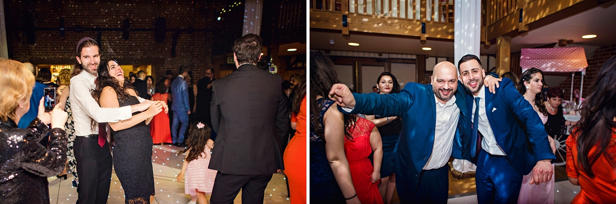 Gaynes Park Wedding Photographer - Essex Wedding Photographer - Photography by Vicki_0058