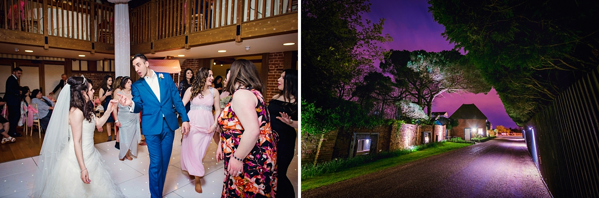 Gaynes Park Wedding Photographer - Essex Wedding Photographer - Photography by Vicki_0059