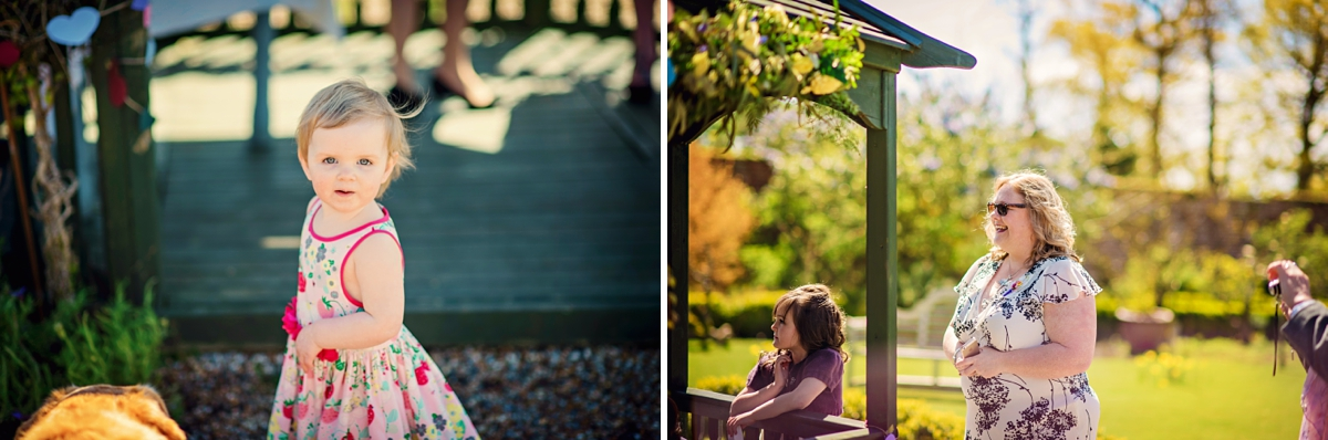 Glass House The Secret Garden Wedding Photographer - Kent Wedding Photographer - Photography by Vicki_0010