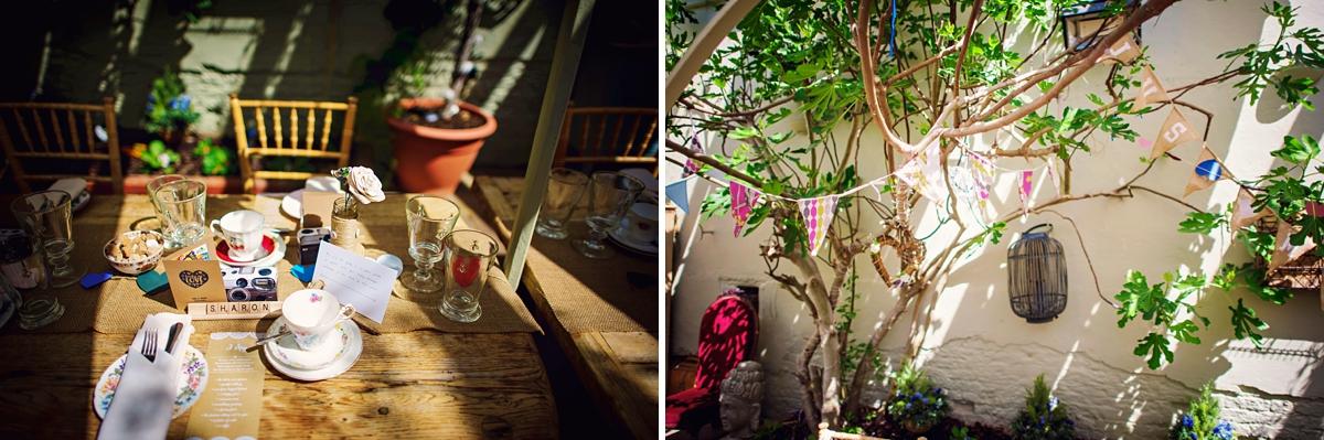 Glass House Secret Garden Wedding Photographer - Kent Wedding Photographer - Photography by Vicki_0022