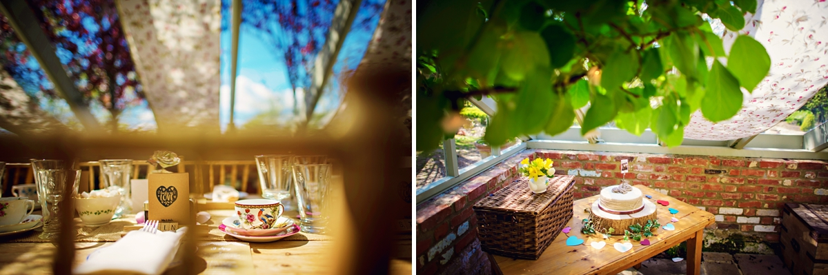 Glass House The Secret Garden Wedding Photographer - Kent Wedding Photographer - Photography by Vicki_0023