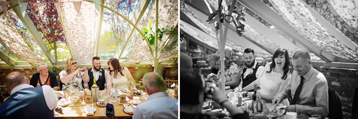 Glass House The Secret Garden Wedding Photographer - Kent Wedding Photographer - Photography by Vicki_0024