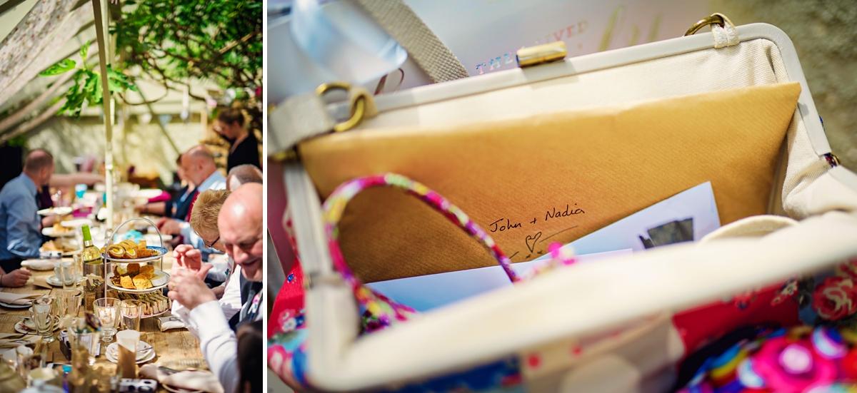 Glass House The Secret Garden Wedding Photographer - Kent Wedding Photographer - Photography by Vicki_0025