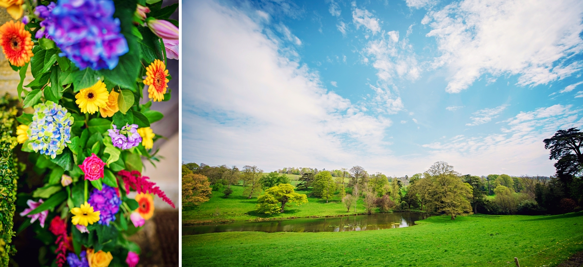minterne-house-wedding-photographer-dorchester-wedding-photographer-photography-by-vicki_0002