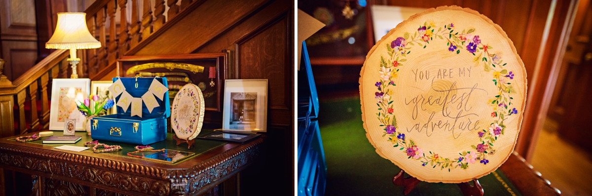 minterne-house-wedding-photographer-dorchester-wedding-photographer-photography-by-vicki_0003