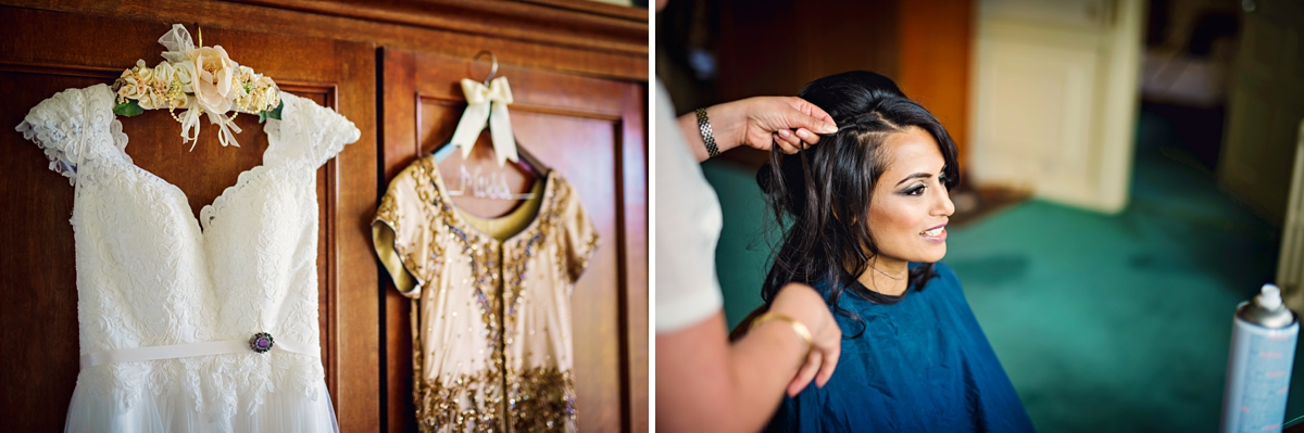 minterne-house-wedding-photographer-dorchester-wedding-photographer-photography-by-vicki_0004