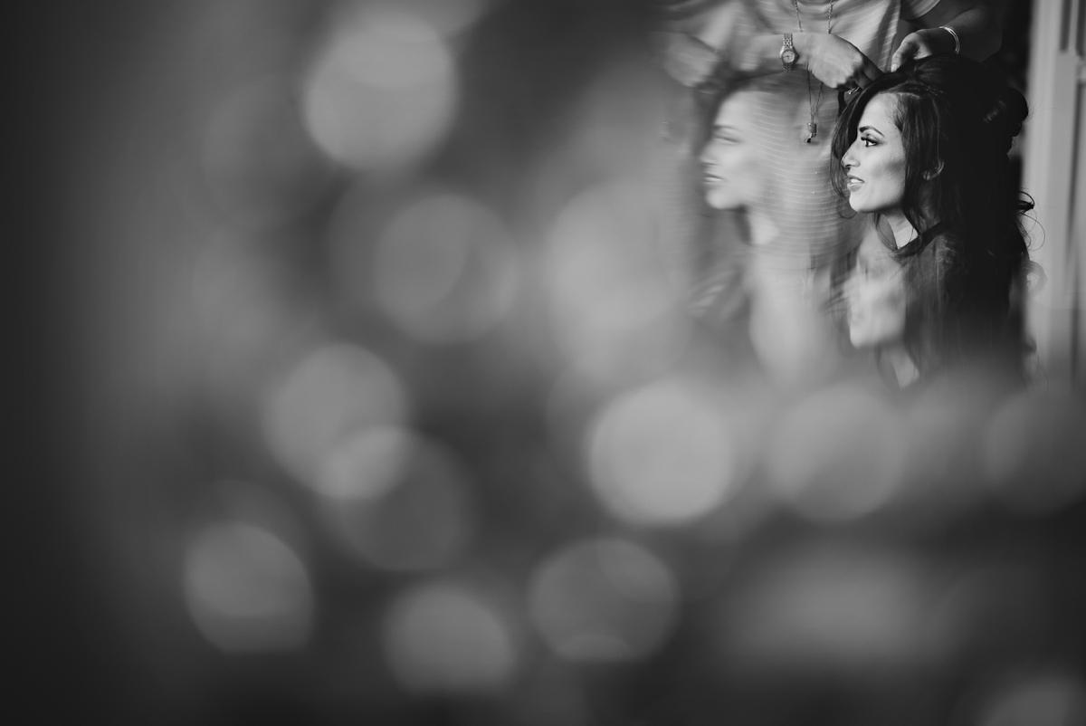 minterne-house-wedding-photographer-dorchester-wedding-photographer-photography-by-vicki_0006