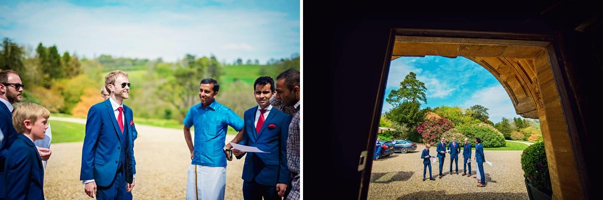 minterne-house-wedding-photographer-dorchester-wedding-photographer-photography-by-vicki_0007