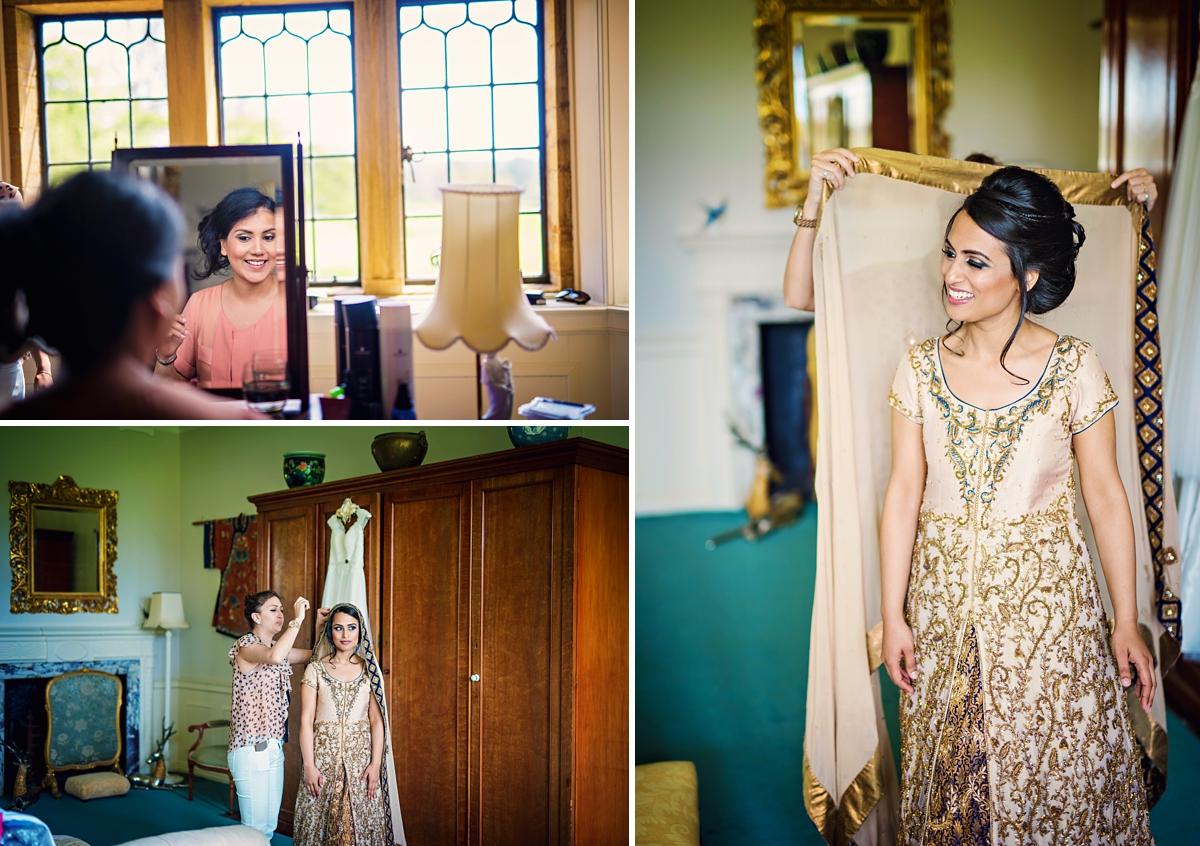 minterne-house-wedding-photographer-dorchester-wedding-photographer-photography-by-vicki_0008