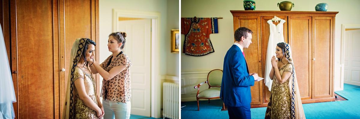 minterne-house-wedding-photographer-dorchester-wedding-photographer-photography-by-vicki_0009