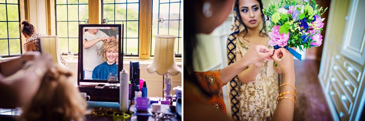 minterne-house-wedding-photographer-dorchester-wedding-photographer-photography-by-vicki_0010
